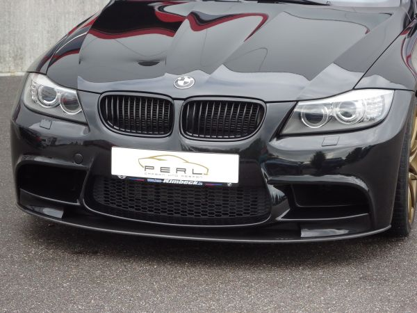 M3-Look Front für BMW E90/91 LCI