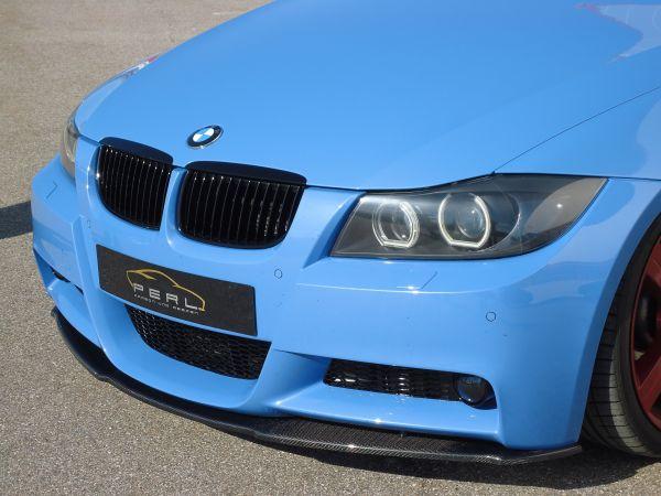 Carbon-Schwert für BMW 3er E90/91 VFL M-Paket