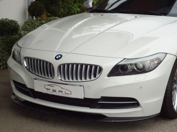 Carbon-Schwert für BMW Z4 E89