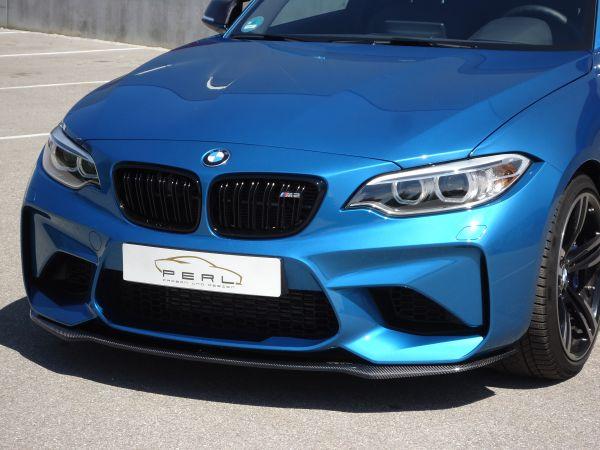 Carbon-Schwert für BMW M2 F87