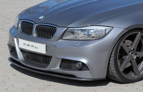Carbon-Schwert für BMW 3er E90/91 LCI M-Paket