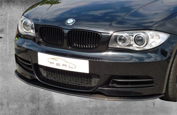 Carbon-Schwert für BMW 1er E82/88 M-Paket