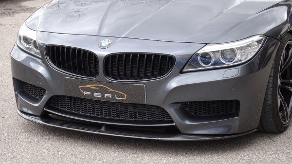 Carbon-Schwert für BMW Z4 E89 Serie/M-Paket