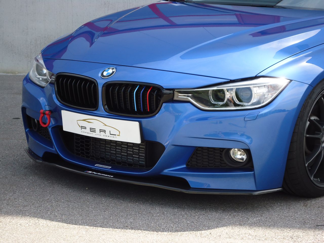 Bmw 3er touring m paket images - Carbon Sword Bmw 3 Series F30 F31 M Package Bmw 3 Series Spoiler Bmw Perl Carbon Quality Through Experience
