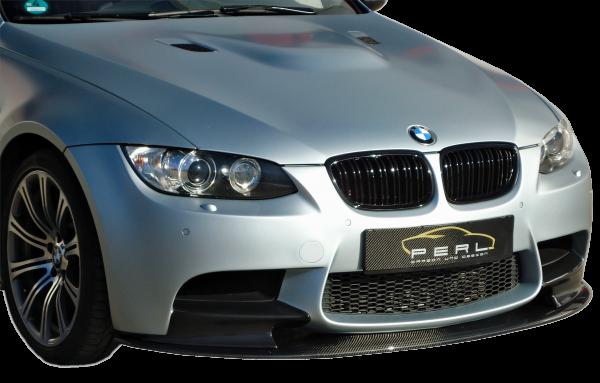 Carbon-Schwert für BMW E90 / 92 / 93 M3