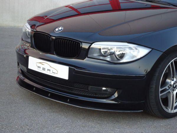 Carbon-Schwert für BMW 1er E81/87 LCI Serie