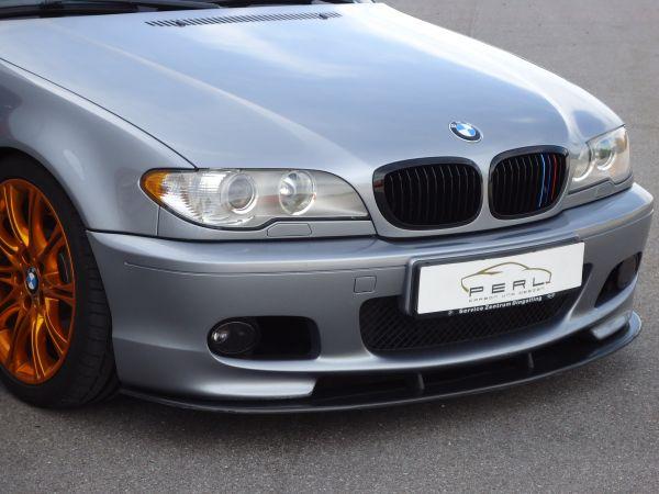 Carbon-Schwert für BMW 3er E46 M2