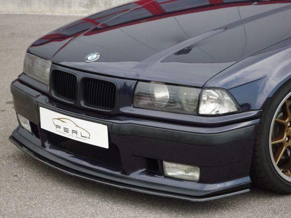 Carbon-Schwert für BMW 3er E36 M-Paket