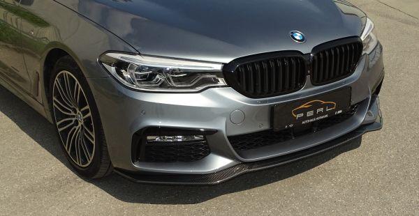 Carbon-Schwert für BMW 5er G30/31 M-Paket