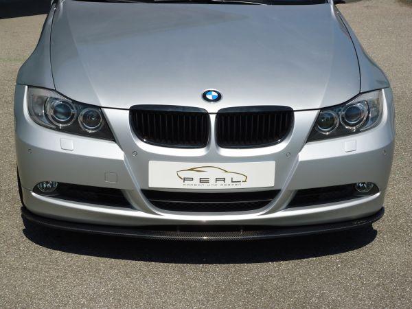 Carbon-Schwert für BMW 3er E90/91 Serie VFL