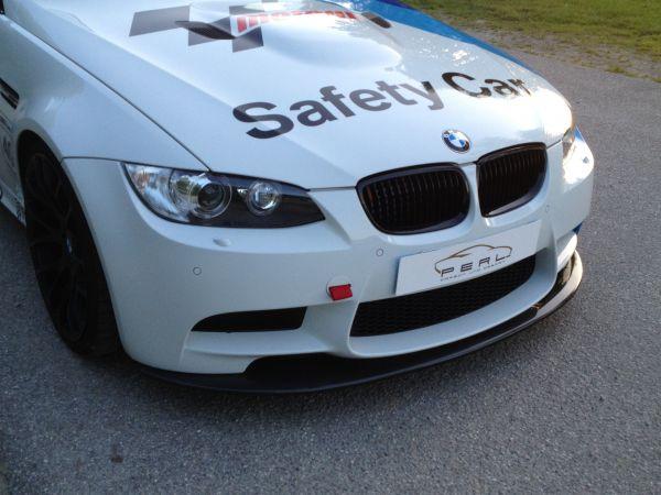 Carbon-Schwert für BMW 3er E90/92/93 M3
