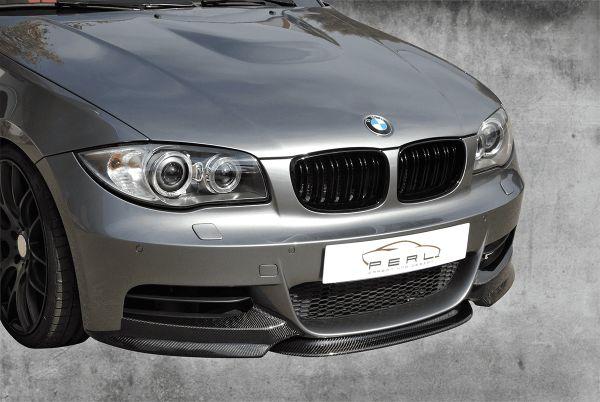 Carbon-Schwert CRP-Design für BMW 1er E82/88